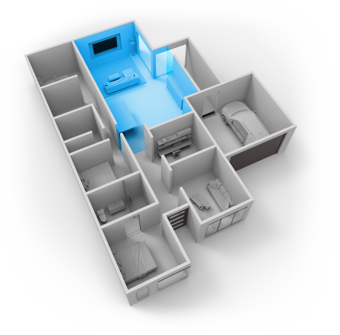 House-Plan-Zoning-Calculator_1-ZONE