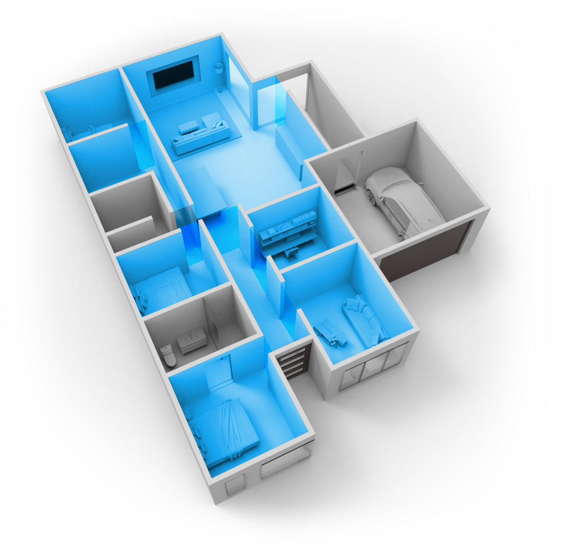House-Plan-Zoning-Calculator_ALL-ZONES-1